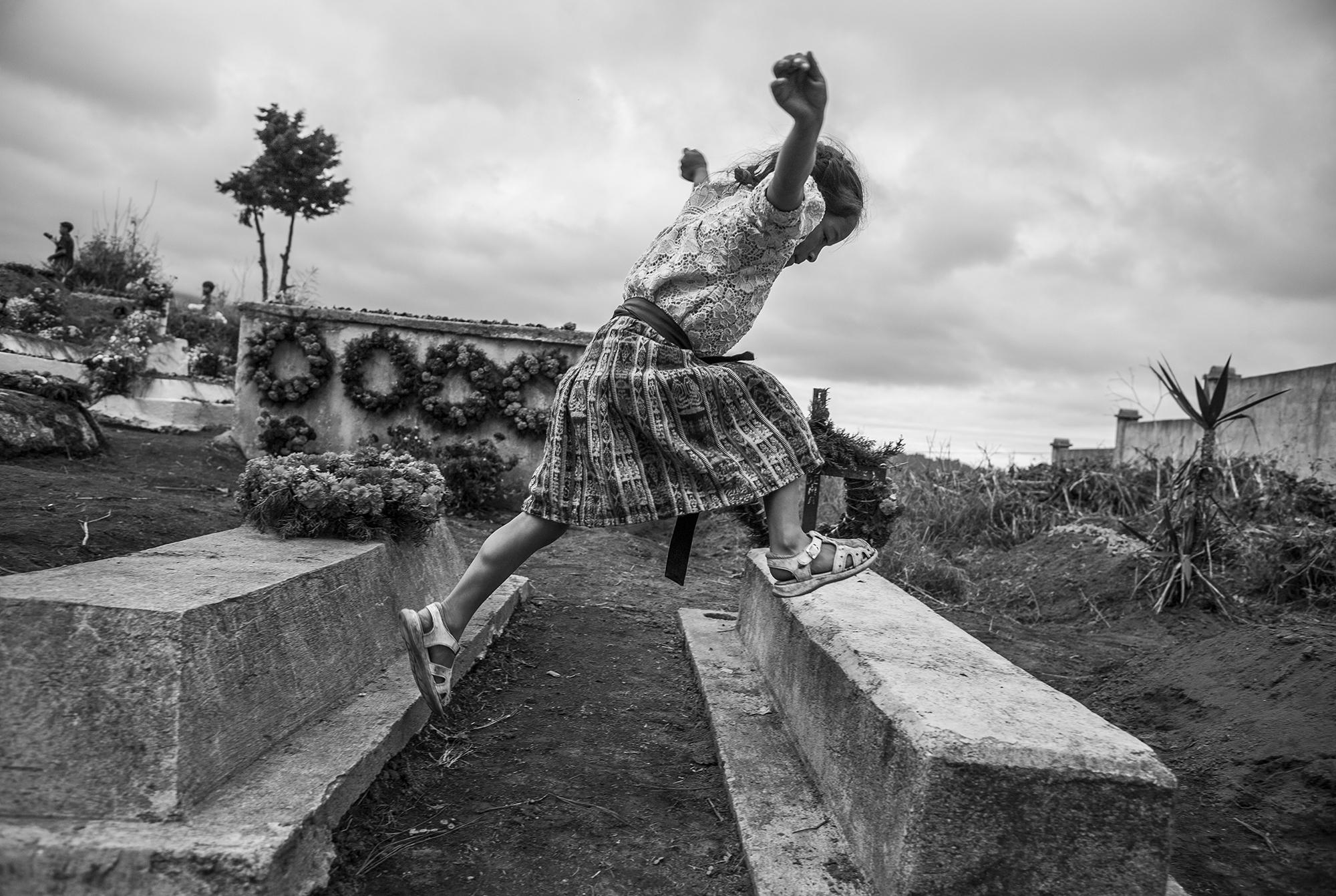 Fiestas y tradiciones guatemala